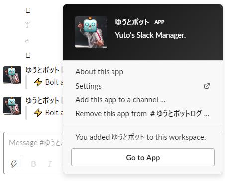 https://cloud-3o4i3ux73.vercel.app/0image.png